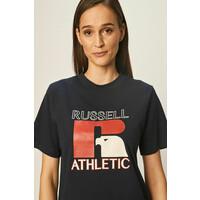 Russell Athletic T-shirt 4901-TSD0OL