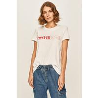 ANSWEAR Answear T-shirt -100-TSD06R