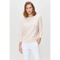Monnari Delikatnie prążkowany sweter FEM-20W-BLS65131-K03X
