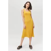 Monnari Prosta dzianinowa sukienka FEM-63955-18X