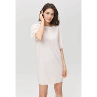 Monnari Sukienka z wycięciem i wiązaniem FEM-63910-03X