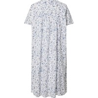 Marc O'Polo Sukienka 'WOVEN DRESSES' MOP1814001000003