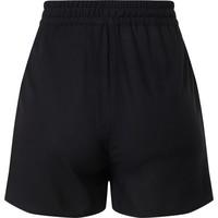 VERO MODA Spodnie 'VMSIMPLY EASY NW SHORTS WVN' VER4294004000003