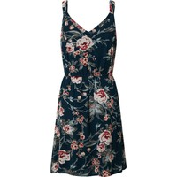 ONLY Letnia sukienka 'EMMA KARMEN' ONL5483005000004