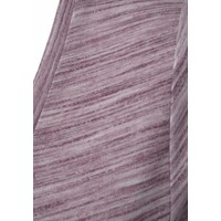 BEACH TIME Koszulka BEA0092002000001