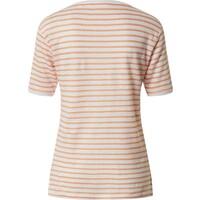 BRAX Koszulka 'CATHY' BRX0388001000003