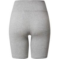 NIKE Spodnie sportowe NIS1231002000005