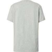 Calvin Klein Underwear Koszulka do spania CKU0911005000002