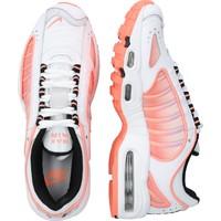 Nike Sportswear Trampki niskie 'Nike Air Max Tailwind IV' NIS1751001000004
