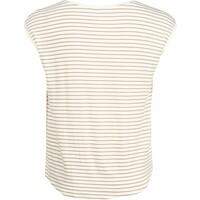 Z-One Koszulka 'Heline' ZON0014001000003