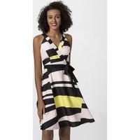 APART Letnia sukienka APT0026001000005