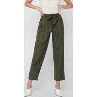 ONLY Spodnie 'VIVA' ONL6555002000002