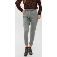 ONLY Spodnie 'Poptrash' ONL6585003000005