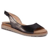 Sandały Lasocki ARC-MARINA-01 Szary
