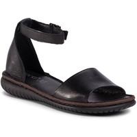 Sandały Lasocki ARC-2251-02 Czarny