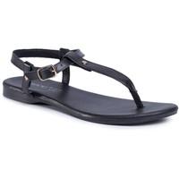 Sandały Lasocki TTT-CLOUD-01 Czarny