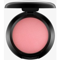 MAC POWDER BLUSH Róż fleur power M3T31E00B