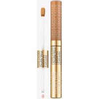 Estée Lauder DOUBLE WEAR INSTANT FIX CONCEALER 11ML Korektor 4c medium deep ESD31E00K