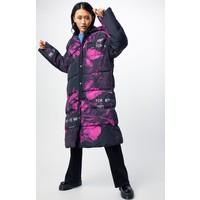DIESEL Płaszcz zimowy DIL1316001000003