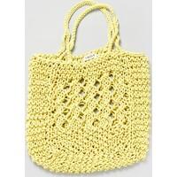 EDITED Torba shopper 'Leycie' EDT3056001000001