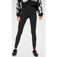 Nike Sportswear Legginsy 'W NSW LGGNG CLUB AA' NIS1817001000005