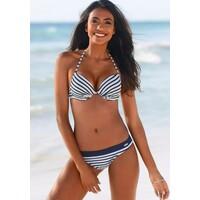 VENICE BEACH Dół bikini 'Summer' VEN0171003000006
