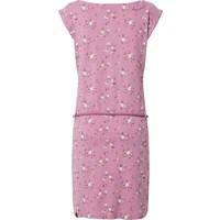 Ragwear Sukienka 'TAMY' RAG0651001000002