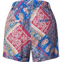 Moves Spodnie 'ullah' MOV0169001000002