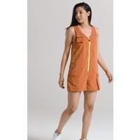 Nike Sportswear Kombinezon 'W NSW ICN CLSH ROMPER' NIS1787001000002