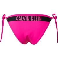 Calvin Klein Underwear Dół bikini 'Cheeky String' CKS0320001000003