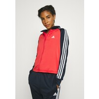 adidas Performance GAMETIME Dres glow red/leg ink AD541D1AC