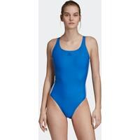 ADIDAS PERFORMANCE Strój kąpielowy sportowy 'Athly V 3-Streifen' ADI1000002000002