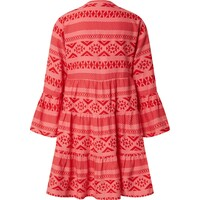 ONLY Sukienka koszulowa 'LUCCA MU ATHENA' ONL8093001000001
