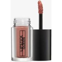 Lipstick Queen LIPDULGENCE LIP MOUSSE Pomadka w płynie buttercream dream LIU31E003