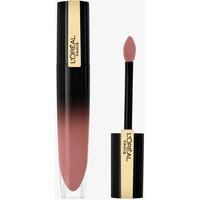 L'Oréal Paris ROUGE SIGNATURE BRILLIANT Pomadka w płynie be determined LP531E01R