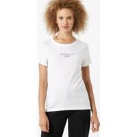 Calvin Klein Jeans Koszulka 'Institutional' CAL2189002000001
