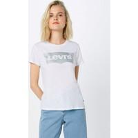 LEVI'S Koszulka 'The Perfect Tee' LEV0326002000001