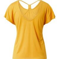 ONLY Koszulka 'CARRIE' ONL6876003000003