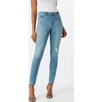 GUESS Jeansy 'W01A46 D3Y42' GUE2469001000002