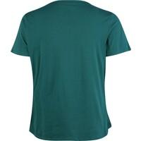 Z-One Koszulka 'Renata Z1' ZON0053001000003