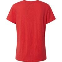 Superdry Koszulka 'ORANGE LABEL' SUP2488003000002