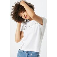 Calvin Klein Jeans Koszulka CAL2191002000001