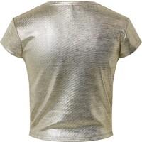 ONLY Koszulka 'CAROL' ONL8180001000003