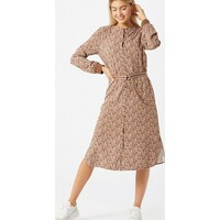 SAINT TROPEZ Sukienka koszulowa STT0415002000003