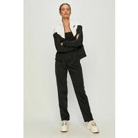 Nike Sportswear Dres 4901-DKD00N