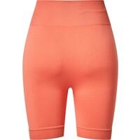 NU-IN Legginsy 'Cycling Shorts' NUC0027001000002