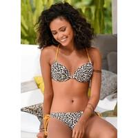 BUFFALO Góra bikini 'Kitty' BUF1059001000013