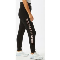 THE KOOPLES SPORT Spodnie 'Jogging' TKS0281001000002