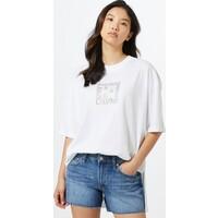 Calvin Klein Jeans Koszulka CAL2010002000002