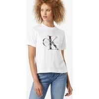 Calvin Klein Jeans Koszulka 'New York' CAL2190002000003